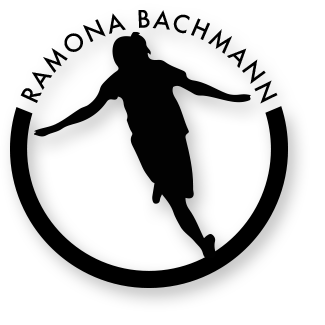 RamonaBachmann-Logo-Schatten
