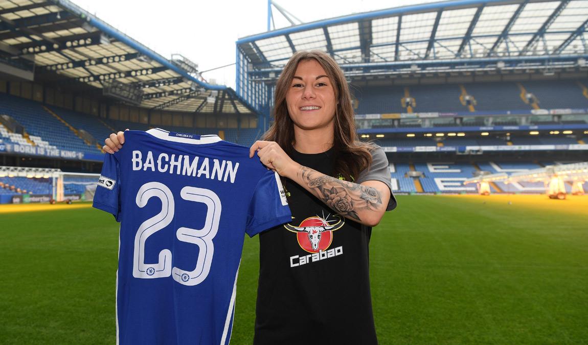 Bachmann-Praesentation-in-Chelsea